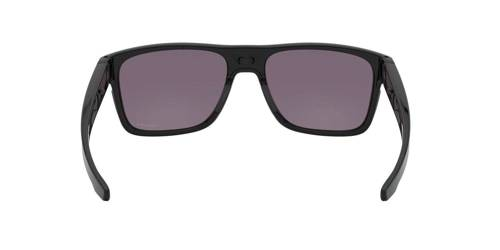 Oakley CROSSRANGE  OO9361-32 - small7