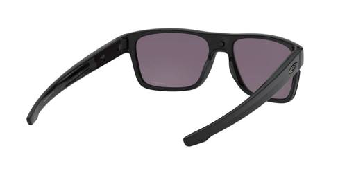 Oakley CROSSRANGE  OO9361-32 - small8