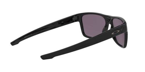 Oakley CROSSRANGE  OO9361-32 - small9