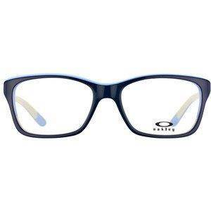 Oakley Optical frame BLAMELESS™ 50/50 Blue OX1103-0252 - small2