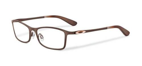 Oakley Optical frame MARTYR Brushed Chocolate/50 OX5083-0150