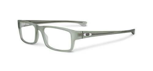 Oakley Optical frame TAILSPIN Satin Olive OX1099-03