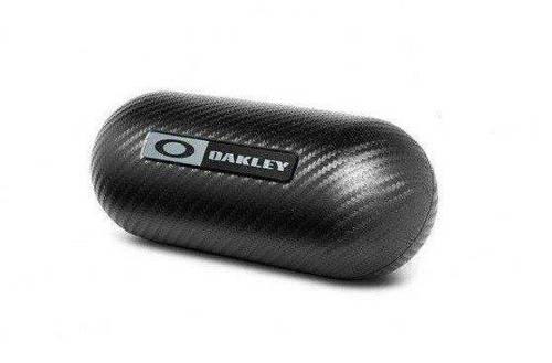 Oakley Sunglasses POLARIZED CARBON BLADE Matte Carbon/Black Iridium Polarized OO9174-03 - small7