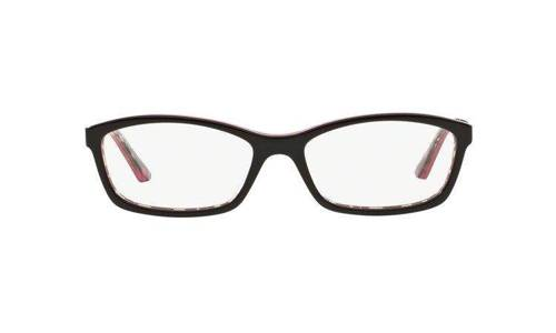 Oakley Optical frame RENDER Black Copper OX1089-0353 - small2