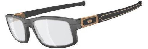 Oakley Optical frame OX3153-05