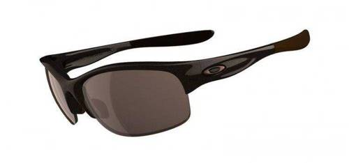 Oakley Sunglasses COMMIT SQUARED Brown Sugar/VR28 Black Iridium 03-786