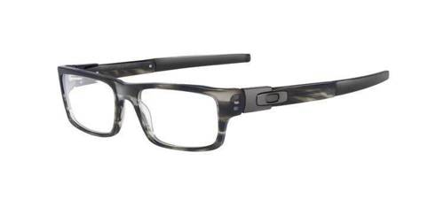 Oakley Optical frame MUFFLER Grey Tortoise 22-204