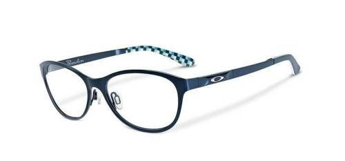 Oakley Oprawa Korekcyjna PROMOTION Polished Midnight OX5084-0252 - small1
