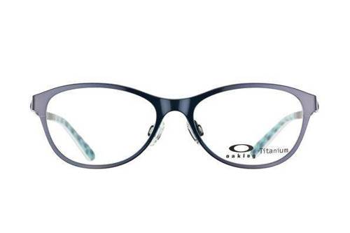 Oakley Oprawa Korekcyjna PROMOTION Polished Midnight OX5084-0252 - small2