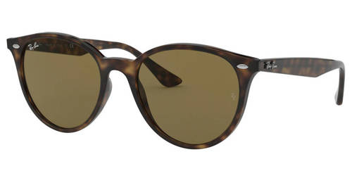 Ray-Ban Sunglasses RB4305-710/73 - small1