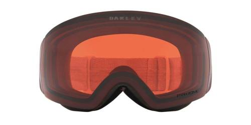 Oakley Goggles FLIGHT DECK XM Prizmatic Port / Prizm Snow Rose OO7064-74 - small3
