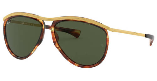 Ray-Ban Sunglasses RB2219-954/31 - small1