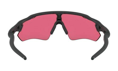 Oakley Sunglasses RADAR PATH  Matte Black/Prizm Snow Torch OO9208-95 - small3