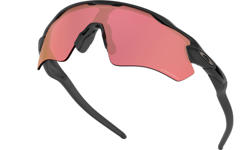 Oakley Sunglasses RADAR PATH  Matte Black/Prizm Snow Torch OO9208-95 - small5
