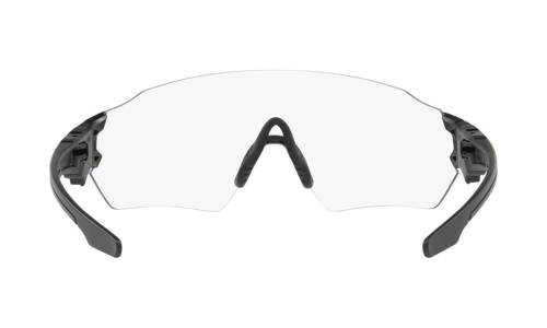 Oakley - SI Tombstone Spoil Matte Black Array - Prizm 3LS (Clear, Tr22, Tr45) - OO9328-01 - small5