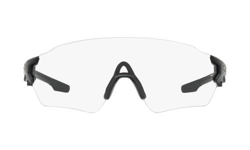 Oakley - SI Tombstone Spoil Matte Black Array - Prizm 3LS (Clear, Tr22, Tr45) - OO9328-01 - small4