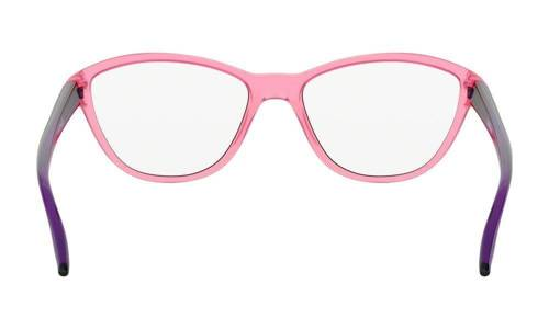 Oakley Optical Frame Junior TWIN TAIL Pink/Clear OY8008-03 - small4
