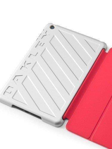 Hazard Case - Compatible with iPad Mini - Sheet Metal - small2