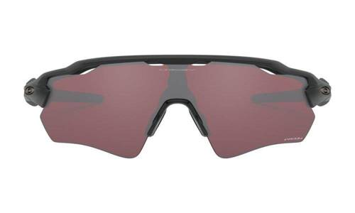 Oakley Sunglasses RADAR PATH Matte Black/Prizm Snow Black OO9208-96 - small2