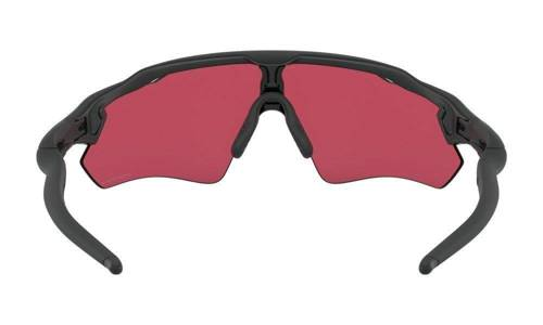 Oakley Sunglasses RADAR PATH Matte Black/Prizm Snow Black OO9208-96 - small3