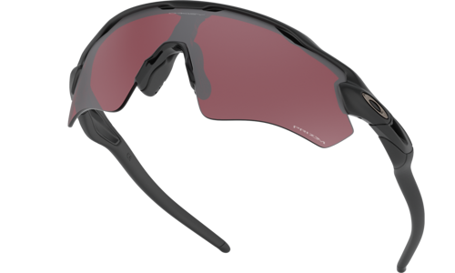 Oakley Sunglasses RADAR PATH Matte Black/Prizm Snow Black OO9208-96 - small5