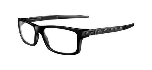 Oakley Optical frame CURRENCY Satin Black OX8026-01