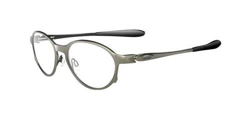 Oakley Optical frame OVERLORD Titanium/51 OX5067-0151