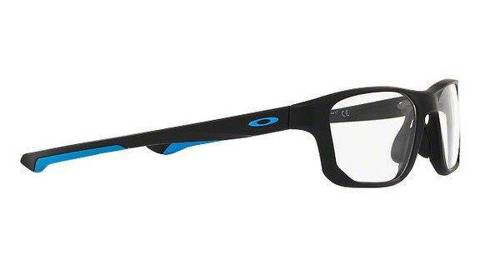 OAKLEY Oprawa korekcyjna CROSSLINK® FIT Satin Black OX8136-01 - small2