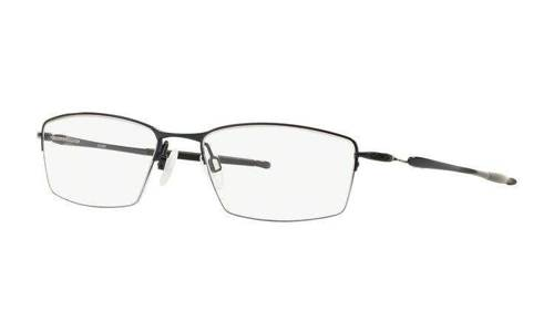 Oakley Optical frame LIZARD Polished Midnight OX5113-04 - small1