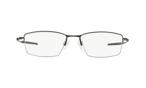 Oakley Optical frame LIZARD Polished Midnight OX5113-04 - small2