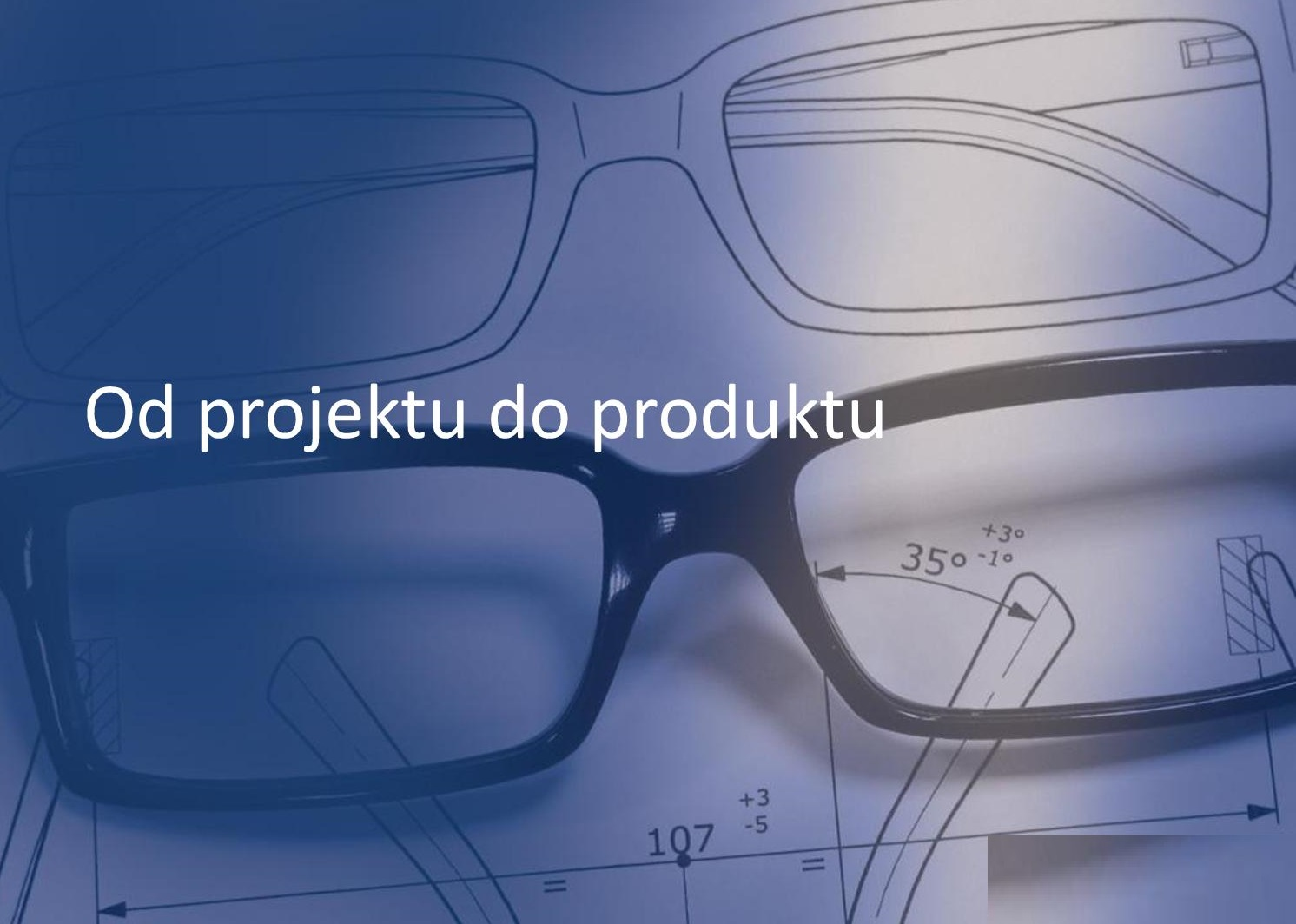 Ray-Ban. Od projektu do produktu