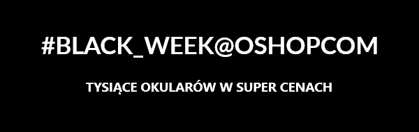 #BLACK_WEEK@OSHOPCOM