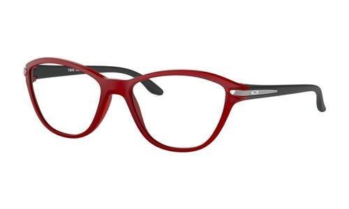 b72f5845d4 Oakley store | Oakley Polska | Sunglasses | Frames | Goggles ...