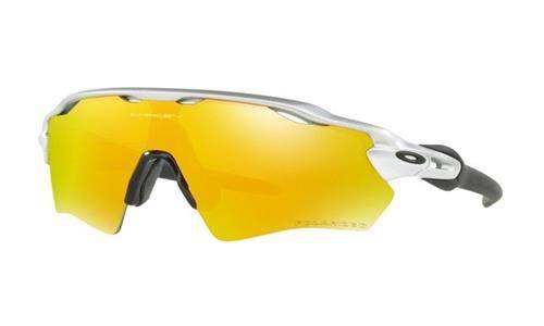 73d638e091 Oakley Sunglasses OJ9001-08